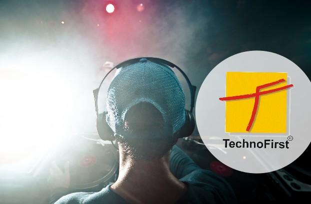 image-logo-technofirst