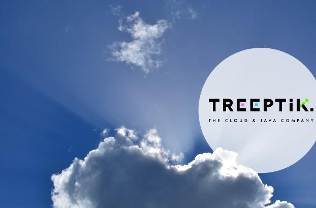 image-logo-treeptik