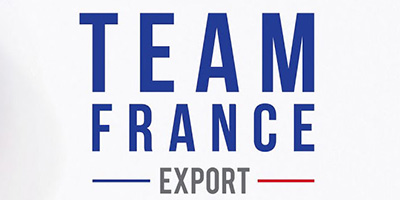 export france
