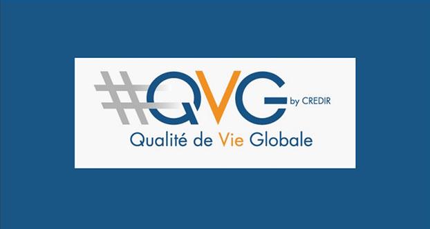 Logo QVG