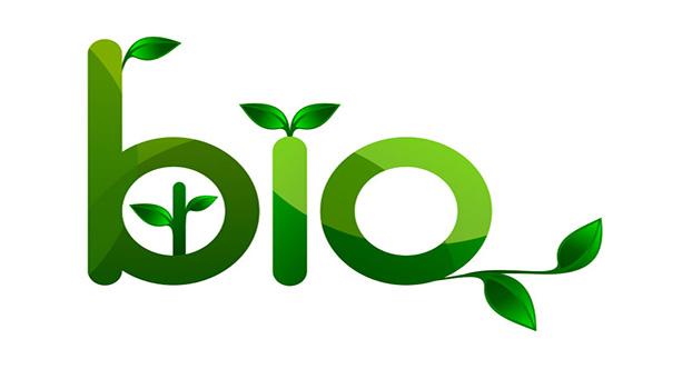 vente de produits bio en ligne