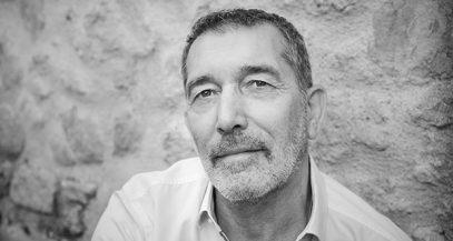 Interview Raoul Cerange MT.Broderie